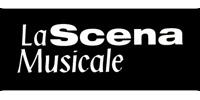 La scéna musicale