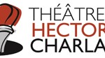 Théâtre Hector Charland