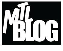 MTL Blog - section musique