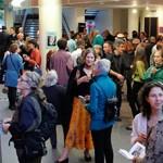 Le rôle de la programmation dans le développement de la musique : Le cas du festival international Montréal/Nouvelles Musiques