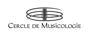 Cercle de musicologie