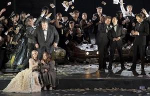 la_traviata_monika_rittershaus