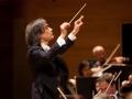 Kent Nagano. Crédit LuceTG.com